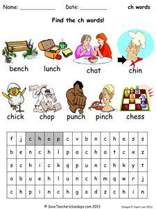 ch word search.pdf