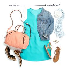 from-work-to-weekend-summer-fridays-style