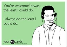 55 Best ideas for funny work ecards humor god Work Ecards, Aviation Humor, Aviation Technology, Funny Confessions, Fraggle Rock, All I Ever Wanted, Call Backs, Work Humor, E Cards