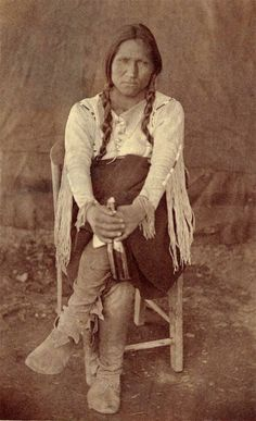 Native American Photographs - Gallery I Page 4 Native American Spirituality, Native American Wisdom, Native American Beauty, Native American Tribes, Native American History, Pueblo Native Americans, American Symbols, Taos Pueblo, Pueblo Indians