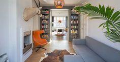 MOROSO: • Personal • Architecture  #Moroso @ Rotterdam • Netherlands • 2016 •  Interior ... http://www.davincilifestyle.com/moroso-%e2%80%a2-personal-%e2%80%a2-architecture-moroso-rotterdam-%e2%80%a2-netherlands-%e2%80%a2-2016-%e2%80%a2interior/   • Personal • Architecture #Moroso @ Rotterdam • Netherlands • 2016 • Interiors: Sander van Schaik & Maarten Polkamp Photography: Ossip van Duivenbode        [ACCESS MOROSO BRAND INFORMATION AND CATALOGU