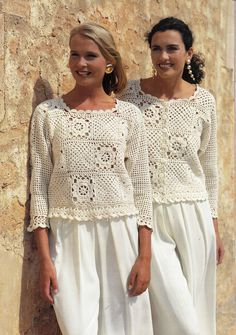 Ehi, ho trovato questa fantastica inserzione di Etsy su https://www.etsy.com/it/listing/234760438/womens-crochet-pattern-crochet-jacket