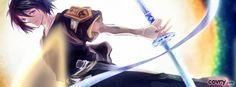 Rukia Bankai Bleach New Wallpaper HD - JapanitorJapanitor Ichigo E Rukia, Rukia Bleach, Bleach Manga, New Wallpaper Hd, Wallpaper Backgrounds, Wallpapers, Shinigami, Manga Anime, Bleach Pictures
