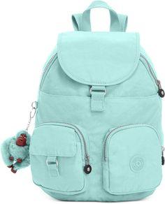 Kipling Firefly Backpack - $45.99