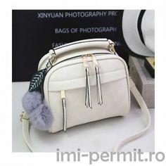 Geanta piele dama 30th, Fashion Backpack, Backpacks, Model, Photography, Bags, Handbags, Photograph, Fotografie