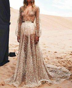 Wedding Dresses,Champagne Wedding Gown,Princess Wedding Dresses elegant tulle wedding dresses ,Meet Dresses