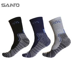Motivated 1 Pair Spring Autumn Warm Style Unisx Men Deodorant Five Finger Leisure Pure Cotton Sock 6 Colors Drop Shipping Underwear & Sleepwears