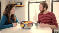 What English Sounds Like To Non-Speakers - Click, watch, share @clickhole