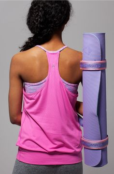 d920d8bc696e Looking for the perfect yoga or running tank