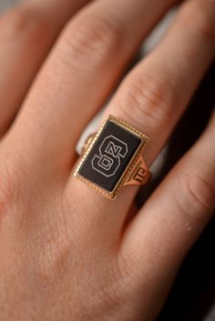 9 Best Nc State Class Rings Images Rings Online Class Ring Nc State