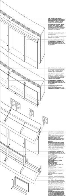 Mansilla + Tuñón . details (3)