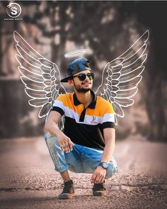 Use my Stylish Dp Editing ✌🏻😍 Dm For Editing 🙂❤ Work By tauseeb official🙄✌🏻 🔝 Blur Image Background, Desktop Background Pictures, Studio Background Images, Background Images For Editing, Black Background Images, Background For Photography, Picsart Background, Photo Editing Websites, Boy Photography Poses