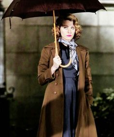 Queen S in the past #The Age of Adaline  movie