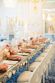Experience For All Senses | ElegantWedding.ca Table Setting Inspiration, Head Tables, Wedding Place Settings, Wedding Receptions, Wedding Centerpieces, Rustic, Table Decorations, Country Primitive, Retro