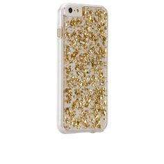 I want the #CaseMate Karat Cases for iPhone 6 Plus in Gold Leaf from Case-Mate.com