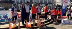 Circuito Portugal City Race arrancou em Braga +http://brml.co/1HVe6dF