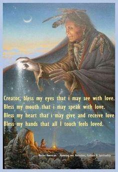 Spiritual Healer, Reiki, Medium, Holistic Call/ WhatsApp: +27843769238 E-mail: psychicreading8@gmail.com http://healer-kenneth.branded.me https://twitter.com/healerkenneth http://healerkenneth.blogspot.com/ https://www.pinterest.com/accurater/ http://www.myadpost.com/healingherbs/ https://www.facebook.com/psychickenneth https://plus.google.com/103174431634678683238 https://za.linkedin.com/pub/wamba-kenneth/100/4b3/705