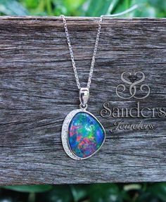 Sanders jewelers gainesville fl pave set diamond band for Jewelry engraving gainesville fl