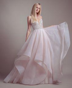 76c83449fde 2245 Best wedding Dresses images in 2019