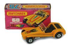 1971 oi lotus super seven nr 60 matchbox Matchbox Autos, Matchbox Cars, Retro Toys, Vintage Toys, Old School Toys, Vintage Hot Wheels, Childhood Memories, Childhood Toys, Kids Tv