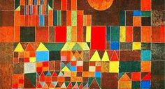 Discover Death for the Idea by abstract artist, Paul Klee. Framed and unframed Paul Klee prints, posters and stretched canvases. Arte Elemental, Paul Klee Art, Ecole Art, Arte Popular, Canvas Prints, Art Prints, Canvas Art, Needlepoint Canvases, Needlepoint Patterns