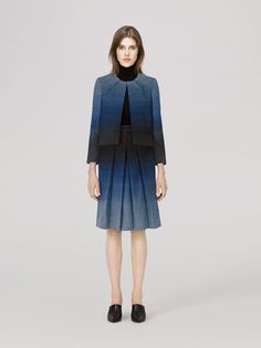 2014AW 画像: 28/31【COS - woman's - 】
