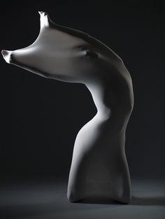 Chrysalide ‹ Ludovic FLORENT – Photographe