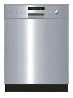 MORA VM 631 X Washing Machine, Laundry, Home Appliances, Laundry Room, House Appliances, Appliances, Laundry Rooms