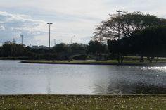 #t052015upis Horizonte 2