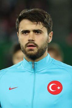türkischer fußballspieler