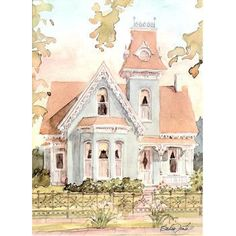 Image result for George F. Barber Cottage Souvenir No. 2 from 1891