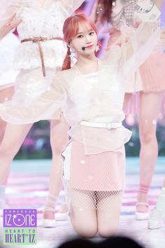 Discover recipes, home ideas, style inspiration and other ideas to try. Stage Outfits, Kpop Outfits, Kpop Girl Groups, Kpop Girls, Yuri, Honda, Pre Debut, Japanese Girl Group, Kpop Fashion
