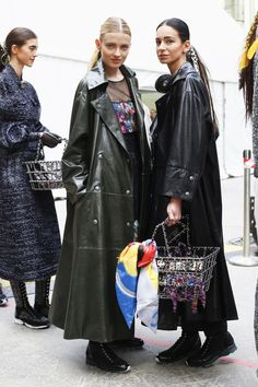 Trend-Report Winter 2014 - SI Style