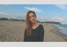Aprendí que vale más que te rechacen por ser sincero a que te acepten por ser hipócrita. . . . #love #sea #sky #skyline #nature #landscape #gopro #girl #reflection #hair #longhair #blonde #makeup #makeupartist #clouds #blue  #bluesky #naturalmakeup #dress #beach #pic #picoftheday #photo #photography #like #like4like #likeforlike #insta #instagram #instagood http://tipsrazzi.com/ipost/1507292735240162652/?code=BTq-sG4hE1c