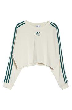 Zinko Stay Different Stay Weird Adult Crewneck Sweatshirt