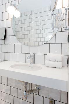Bath Mat, Bathrooms, Home Decor, Decoration Home, Bathroom, Room Decor, Bath, Interior Decorating