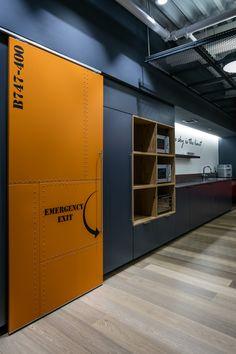 sabre-office-design-2