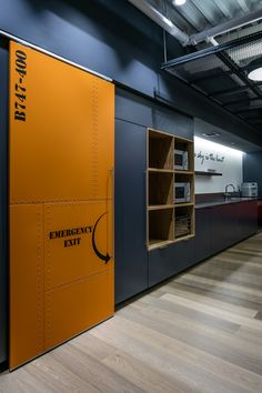 offices architecture and pantry on pinterest audentes office san francisco main 2