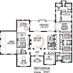 494410865322791117 on floor plans indianapolis indiana