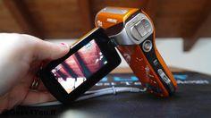 Panasonic HX-WA2  Qui trovare la recensione completa http://gk4u.it/2y