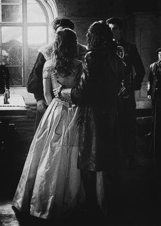 Rumbelle (Once upon a Time - Rumplestiltskin/Belle) the relationship which is soooo wrong but still so  interesting! ;)