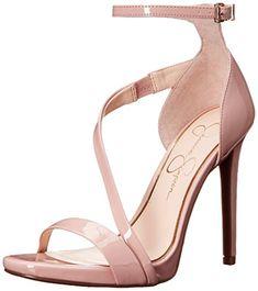 Jessica Simpson Women's Rayli Dress Sandal, Nude Blush, 5... https://www.amazon.com/dp/B017MCP1ZM/ref=cm_sw_r_pi_dp_aw4xxb3JP9E7Z