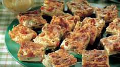 Cauliflower, French Toast, Pork, Food And Drink, Meat, Chicken, Vegetables, Breakfast, Recipes