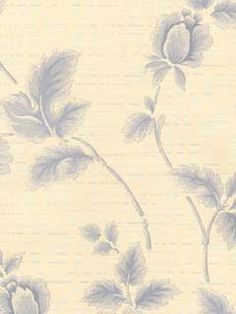 TDS57664 - Wallpaper | TEXTURES, DAMASKS, STRIPES & MORE | AmericanBlinds.com