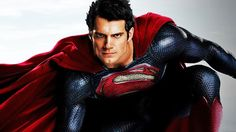 Oh how I love you Henry!! --> Man of Steel - Henry Cavill on Future Superman Movies - IGN Video