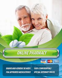 Here is not the end of the best feature of online medicine store; here you can get special discount on every purchase and you can get the medicine at lower price than the market price.