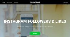 How does the popularity of the brand influence its sales? For more information http://rankupclub.com