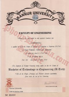 Anna university of technology india fake diploma sample from fake bachelors degree certificate fake university degrees college diplomas transcriots fake diplomas and counterfeit college transcripts that are yadclub Images