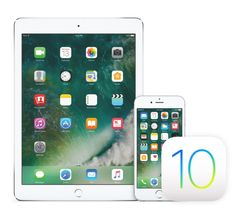 List of iOS 10 Compatible iPhone, iPad, and iPod Touch Models [Updated] Ios Apple, Apple Maps, Ipad Mini 2, Android, Ipod Touch, Free Apps For Iphone, Iphone 7, Best Free Apps, Find My Friends