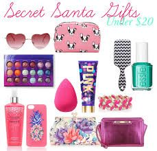 what to get a 13 year old girl 2015 - Google Search